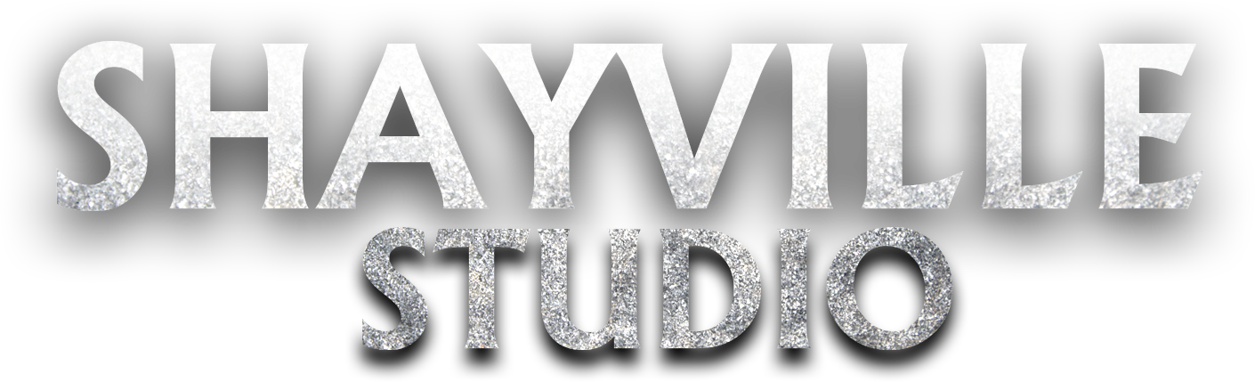 Shayvillestudio